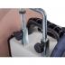 Купить JET Шлифовально-полировальный станок JET JSSG-8-M фирменный магазин Украина. Официальный сайт по продаже инструмента JET