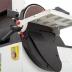 Купить JET Тарельчато-ленточный шлифовальный станок JET JSG-64 фирменный магазин Украина. Официальный сайт по продаже инструмента JET