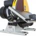 Купить JET Тарельчатый шлифовальный станок JET JDS-12X-M фирменный магазин Украина. Официальный сайт по продаже инструмента JET