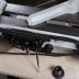 Купить JET Токарный станок по дереву JET JWL-1220 фирменный магазин Украина. Официальный сайт по продаже инструмента JET