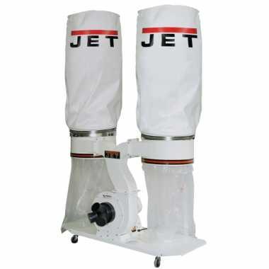Купить JET Пылесос JET DC-1900A фирменный магазин Украина. Официальный сайт по продаже инструмента JET