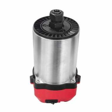 Купить Фрезерный двигатель JRM-1 Официальный сайт по продаже инструмента JET