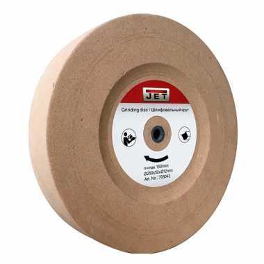 Купить JET Шлифовальный круг для станка JSSG-10, Tiger (Scheppach)  фирменный магазин Украина. Официальный сайт по продаже инструмента JET