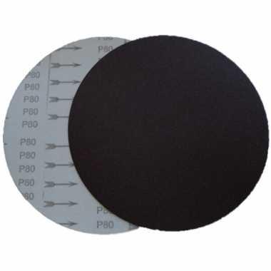 Купить JET Диск с липкой лентой 300 мм G60 для JDS12 / 31A фирменный магазин Украина. Официальный сайт по продаже инструмента JET