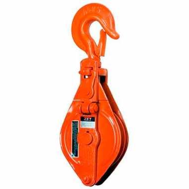 Купить JET Крюк JET Double 3,0 т. фирменный магазин Украина. Официальный сайт по продаже инструмента JET