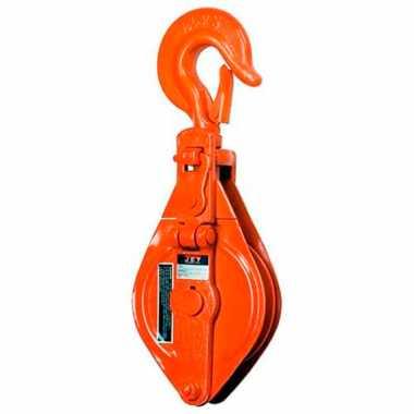 Купить JET Крюк JET JSB-DS-4.0т фирменный магазин Украина. Официальный сайт по продаже инструмента JET