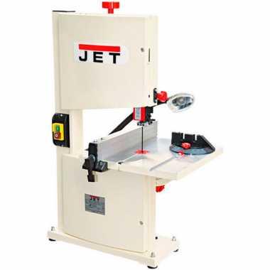 Купить JET Ленточная пила JET JWBS-9X фирменный магазин Украина. Официальный сайт по продаже инструмента JET