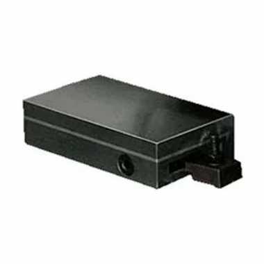 Купить JET Магнитный стол для JET для JMD-1, 2, 3 фирменный магазин Украина. Официальный сайт по продаже инструмента JET