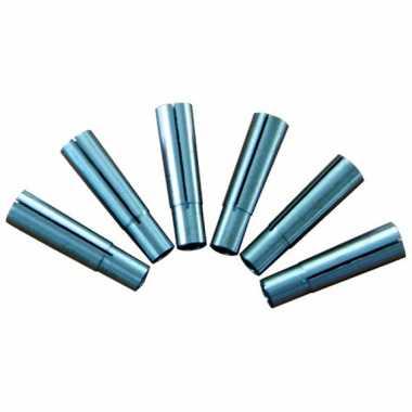 Купить JET Набор из цанг МК-2 JET для JMD-1,JMD-X1,JMD-1L,JMD-2, JMD-16A фирменный магазин Украина. Официальный сайт по продаже инструмента JET