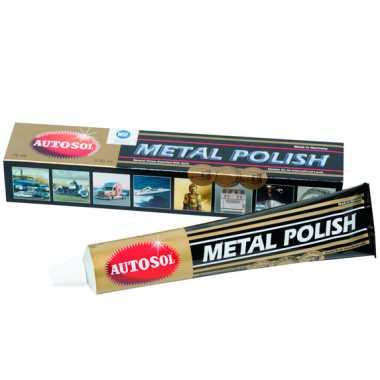 Купить JET Паста для полировки для JSSG-10 фирменный магазин Украина. Официальный сайт по продаже инструмента JET