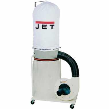 Купить JET Пылесос JET DC-1100A фирменный магазин Украина. Официальный сайт по продаже инструмента JET