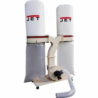 Купить JET Пылесос DC-2300 220В фирменный магазин Украина. Официальный сайт по продаже инструмента JET