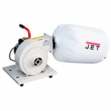 Купить JET Пылесос JET DC-850 фирменный магазин Украина. Официальный сайт по продаже инструмента JET