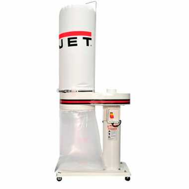 Купить JET Пылесос JET DC-950A фирменный магазин Украина. Официальный сайт по продаже инструмента JET