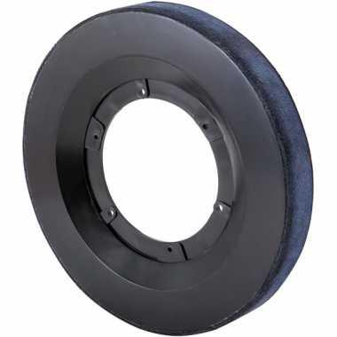 Купить JET Сменный кожаный круг для JSSG-10 фирменный магазин Украина. Официальный сайт по продаже инструмента JET
