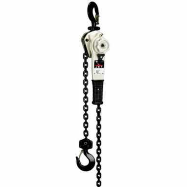 Купить JET Таль рычажная JET JLPA-0.25T фирменный магазин Украина. Официальный сайт по продаже инструмента JET