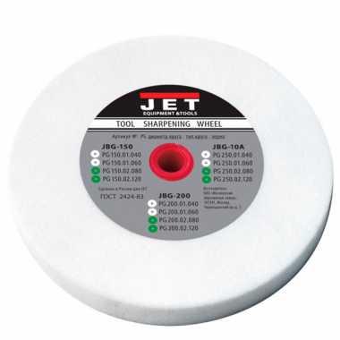 Купить JET Круг для заточки инструментов JBG-150 фирменный магазин Украина. Официальный сайт по продаже инструмента JET